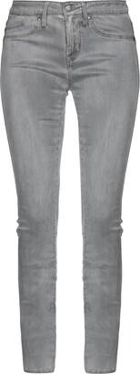 Marc by Marc Jacobs Denim pants