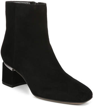 Franco Sarto Marquee Booties Women Shoes