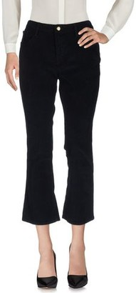 Frame Casual pants