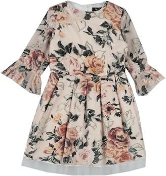NOLITA POCKET Dresses