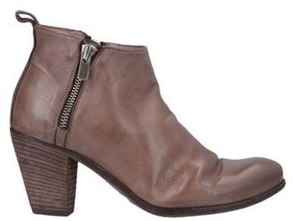 Officine Creative Italia ITALIA Ankle boots
