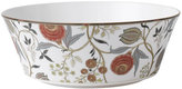 Wedgwood Pashmina Serving Bowl
