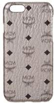 MCM Claus iPhone 6 Case