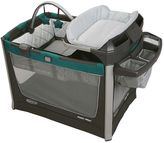 Graco Smart Stations Pack 'N Play Playard