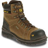 Caterpillar Men's Hauler Work Boot
