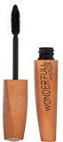 Rimmel Wonder'Full Mascara 12ml