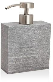 Kassatex Slate Lotion Dispenser