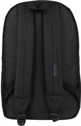 Herschel Pop Quiz Backpack Black Black