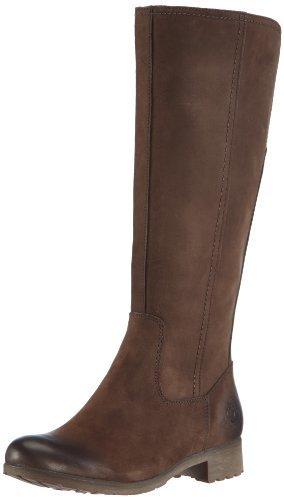 Timberland Women's Putnam Knee-High Boot