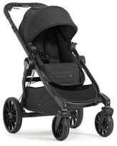 Baby Jogger® 2017 City Select® LUX Stroller in Granite