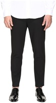 McQ by Alexander McQueen Neukoeln Trousers Men's Casual Pants