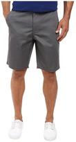 RVCA The Week-End Short Men's Shorts