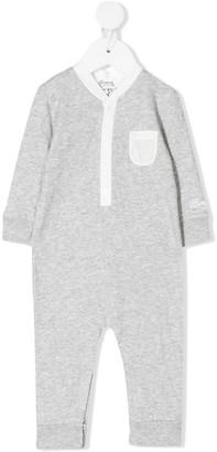 Bonpoint Long Sleeve Pyjamas