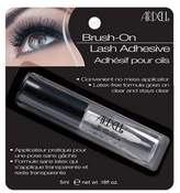 Ardell (6 Pack Brush-On Lash Adhesive - AR52360
