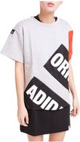 adidas Printed T-shirt