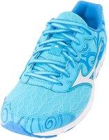 Mizuno Women's Wave Hitogami 2 Running Shoes 8123240