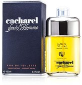Cacharel Perfume By For MEN