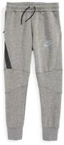 Nike Boy's Tech Fleece Pants