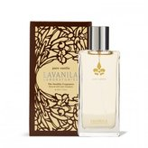 LAVANILA The Healthy Fragrance Pure Vanilla - 1.7 oz.
