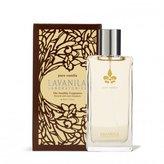 LAVANILA The Healthy Fragrance Pure Vanilla - 1.7 oz.