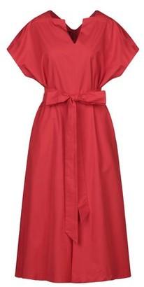Les Copains 3/4 length dress