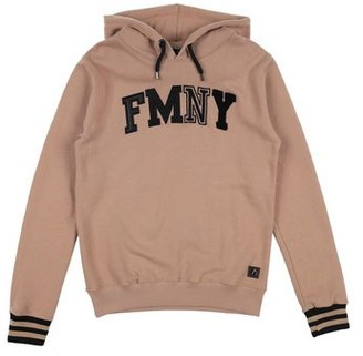 Fred Mello Sweatshirt