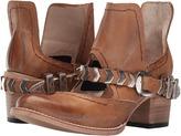 Freebird Blade Women's Boots