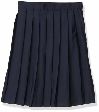 French Toast Junior's Pleated Skirt