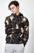 Champion Bleached Pullover Hoodie