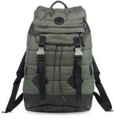 Polo Ralph Lauren Nylon Mountain Backpack