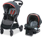 Graco Baby FastAction DLX Travel System