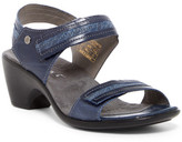 Romika Gorda Open Toe Sandal