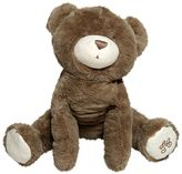 Tartine et Chocolat Soft Bear Stuffed Animal