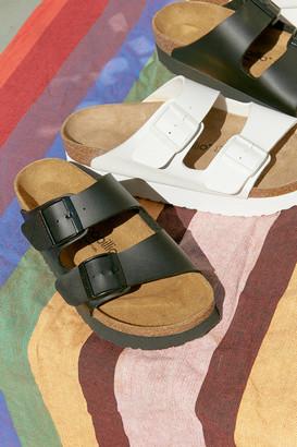 Birkenstock Arizona Platform Sandal