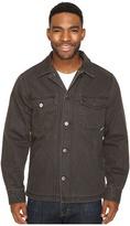 Woolrich Dorrington Shirt Jacket