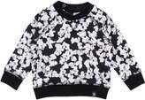 Molo T-shirts - Item 37936249