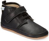 Robeez Mini Shoez Baby Boys' Team Adventure Shoes