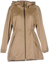 ADD Overcoats - Item 41776101