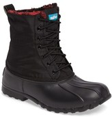Native Men's Jimmy Snow Boot