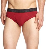 Trunks Huber Men's 2538 / Hr. Hipster m.E. Trunk,(Manufacturer size: 06)