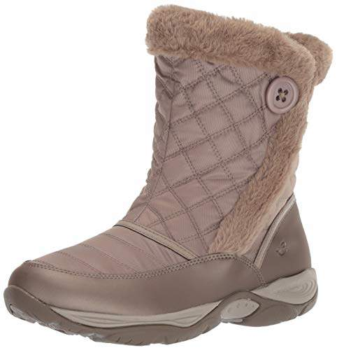 1e371b2f4910a Women's EXPOSURE2 Ankle Boot