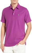 Psycho Bunny Men's Ambleside Polo
