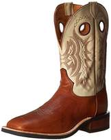 Tony Lama Men's Americana Collection 7970 Western Boot