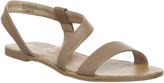 Office Sparkle 2 Sling Back Sandals