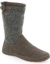UGG 'Lyza' Boot (Women)