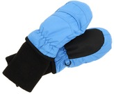 Tundra Boots Kids - Snow Stoppers Mittens Extreme Cold Weather Gloves