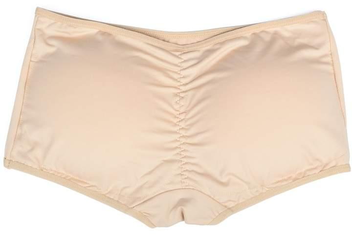 b93abffda2fc Butt Enhancer - ShopStyle Canada