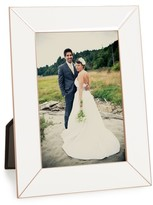 Eccolo Hayes Enamel Picture Frame