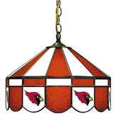 Imperial Star NFL Pool Table Light