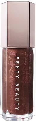 Fenty Beauty Gloss Bomb Universal Lip Luminizer - Hot Chocolit - Colour Hot Chocolit
